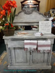 Furniture To Match Your Style Antique Gallery Houston